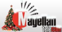 Magellan Telecom